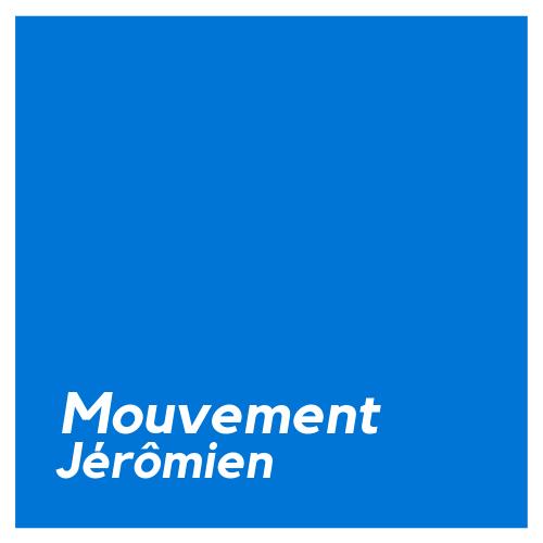 https://mouvementjeromien.com/wp-content/uploads/2021/02/cropped-Copy-of-Mouvement-Jeromien_Logo.png